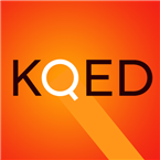 KQED television