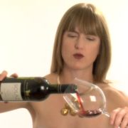 Naked Wine Show