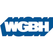 WGBH television